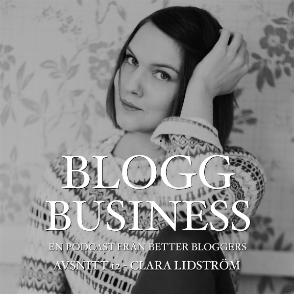 bloggbusiness_claralidstrom_share