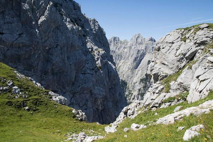 garmisch-partenkirchen-alpspitze-bergsklyfta