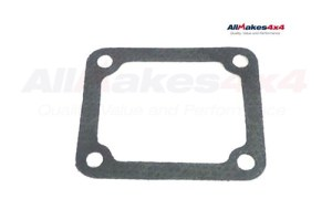Land Rover parts, spares, Land Rover accessories, all models  allmakes