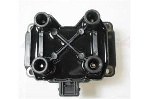 ignition coil pack for Land Rover range rover 9502 v8