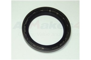 Hub Seal for Land Rover Discovery 1 300Tdi FTC4785  1996