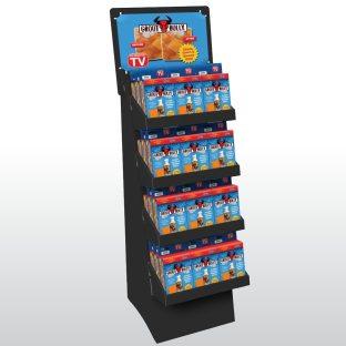 Custom_Retail_Display_POP_Displays_Landaal_Packaging_103