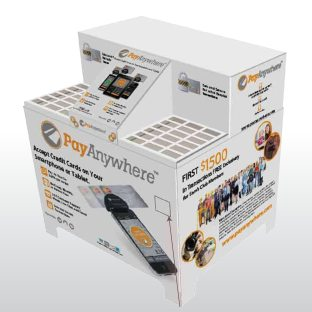 Custom_Retail_Display_POP_Displays_Landaal_Packaging_104