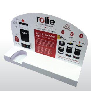 Custom_Retail_Display_POP_Displays_Landaal_Packaging_119