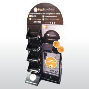 Custom_Retail_Display_POP_Displays_Landaal_Packaging_123