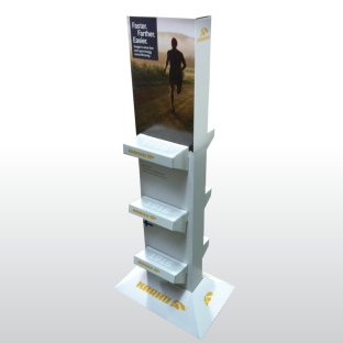 Custom_Retail_Display_POP_Displays_Landaal_Packaging_126