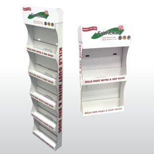 Custom_Retail_Display_POP_Displays_Landaal_Packaging_128