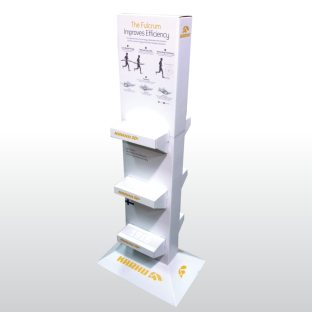 Custom_Retail_Display_POP_Displays_Landaal_Packaging_130