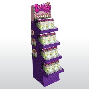 Custom_Retail_Display_POP_Displays_Landaal_Packaging_145