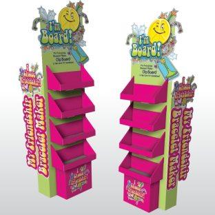 Custom_Retail_Display_POP_Displays_Landaal_Packaging_147