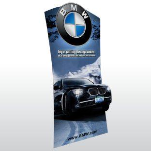 Custom_Retail_Display_POP_Displays_Landaal_Packaging_149