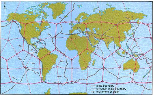 globalgrid