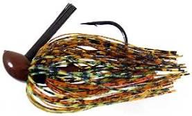 「Cumberland Craw color」の画像検索結果