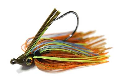 Image result for swim jig