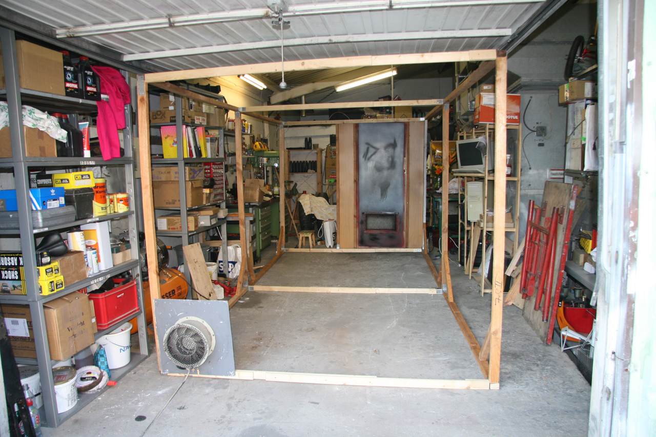 Kleine Werkstatt Einrichten Meine Holzwerkstatt