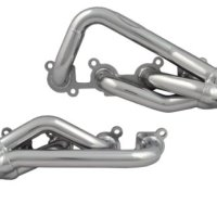 Doug Thorley Headers thy-561-ss-c Smog Legal Header for Toyota Land Cruiser 4.7L
