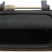 Dorman 83665 Lexus/Toyota Driver Side Front Exterior Door Handle
