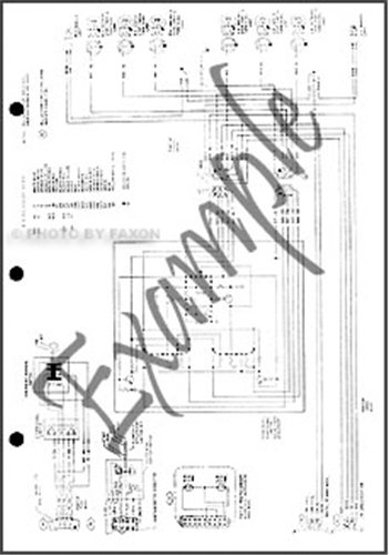 515A3cB7WKL?resize=350%2C200 metra 70 1761 radio wiring harness for toyota 87 up power 4 metra 70 1761 wiring diagram at mifinder.co