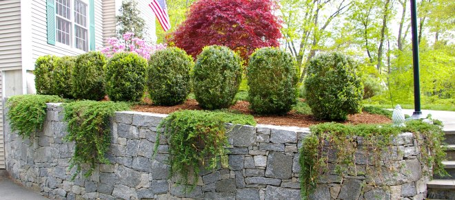 Stone-Walls-Can-Be-Soft-1038-460