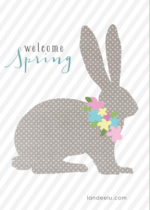 Welcome-Spring-Printable-5x7-watermark