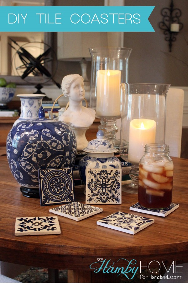 DIY_Tile_Coasters