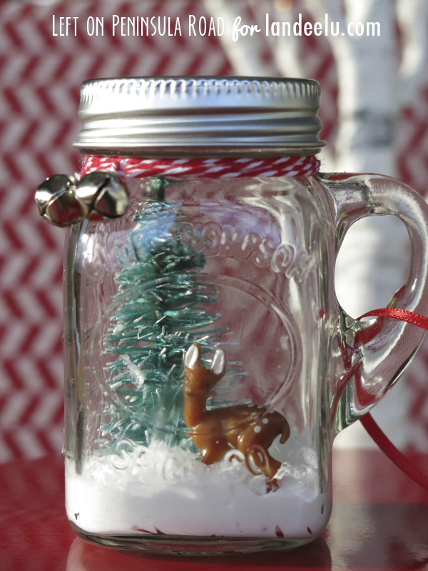 Mini-Mason-Jar-Snowglobe-Ornament_LeftonPeninsulaRoad