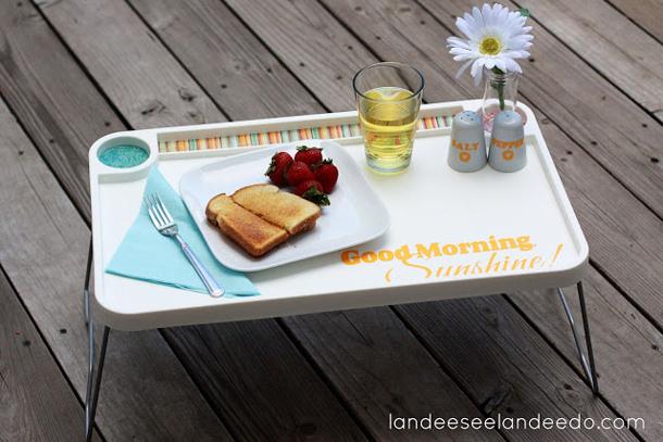 IKEA+breakfast+tray landeelu dot com