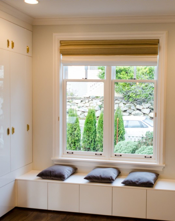 Window.seat_.IKEA_from refrigerator cabinets hack by NW homeworks