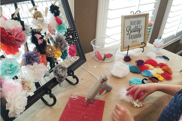 Baby-Shower-Headband-Station-12