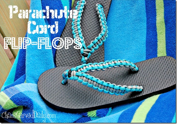 Flipflops-Title-ChaosServed_thumb