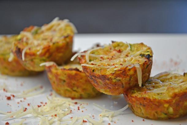 Zucchini-Tots-3