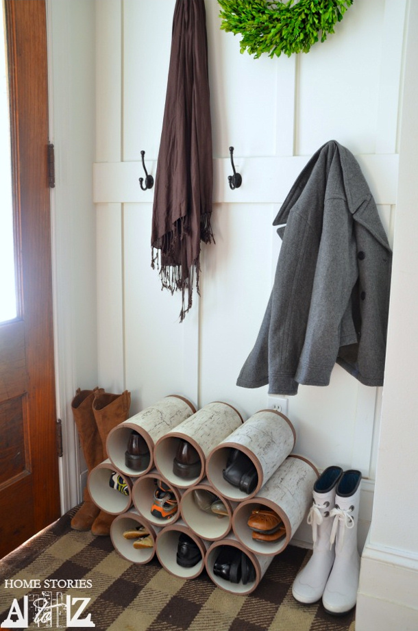 shoe-organizer-pvc-pipe-tutorial