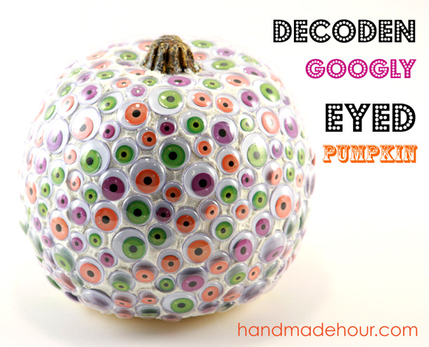 decoden-googly-eyed-pumpkin-cathie-and-steve