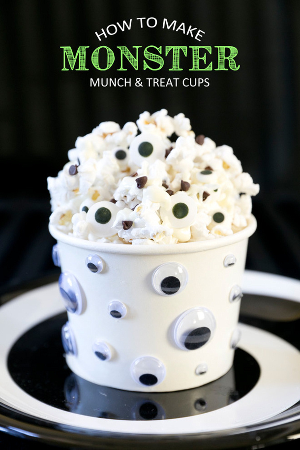 pizzazzerie-monster-munch-recipe-for-halloween