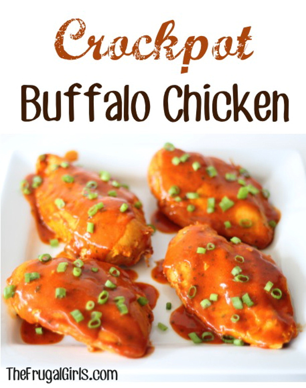 Easy-Crockpot-Buffalo-Chicken-Recipe-at-TheFrugalGirls.com_