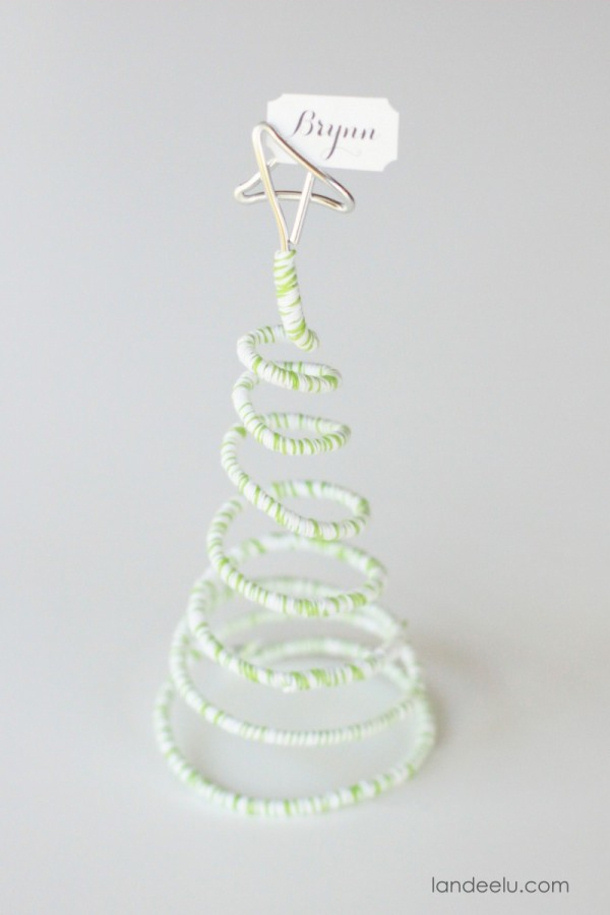 Twine-Wrapped-Wire-Trees-Landee-placeholder-e1383427547602