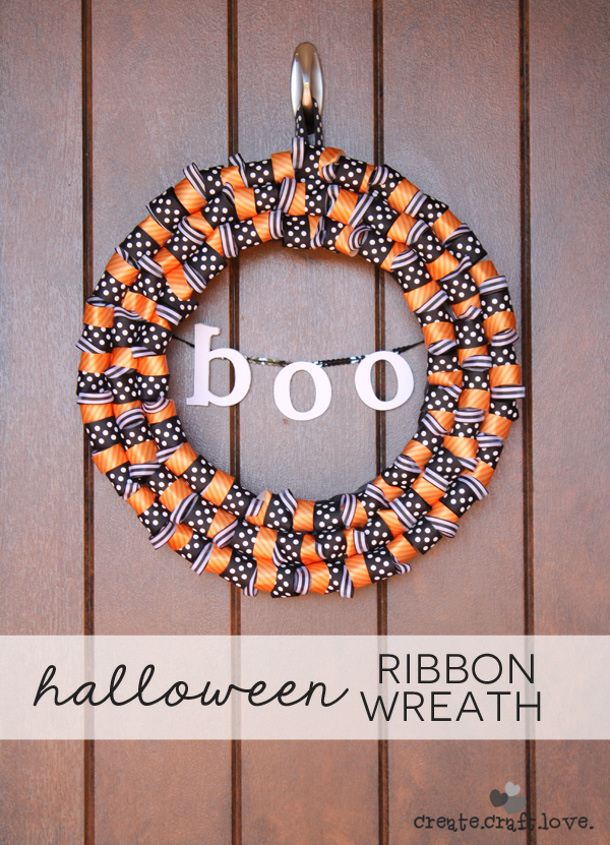 halloween-ribbon-wreath