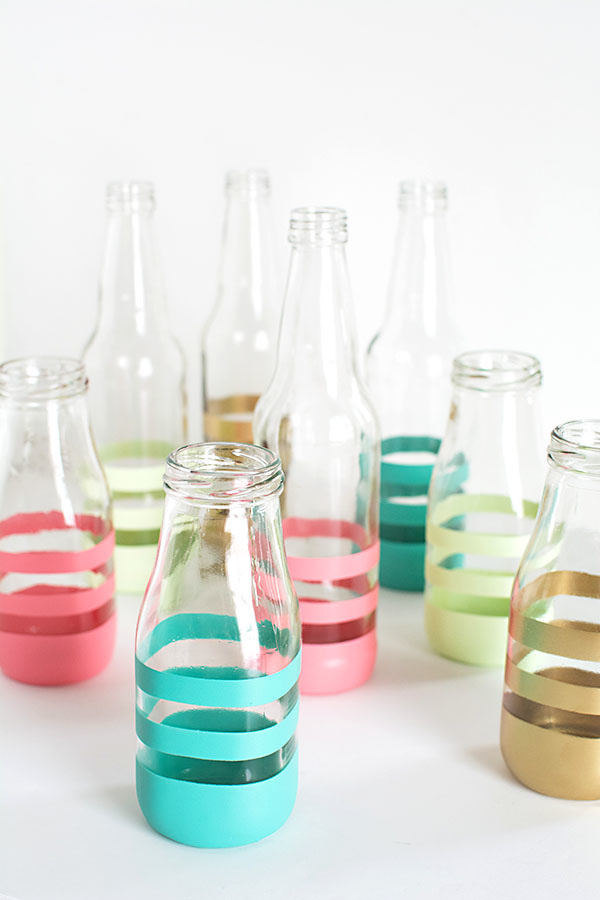 DIY-Painted-bottles1