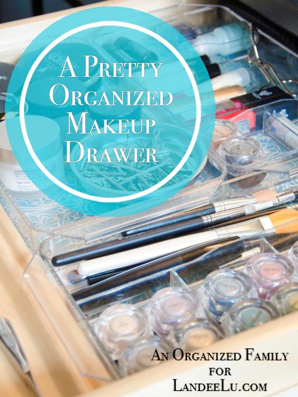 Pretty_Organized_Makeup_Drawer Landeelu