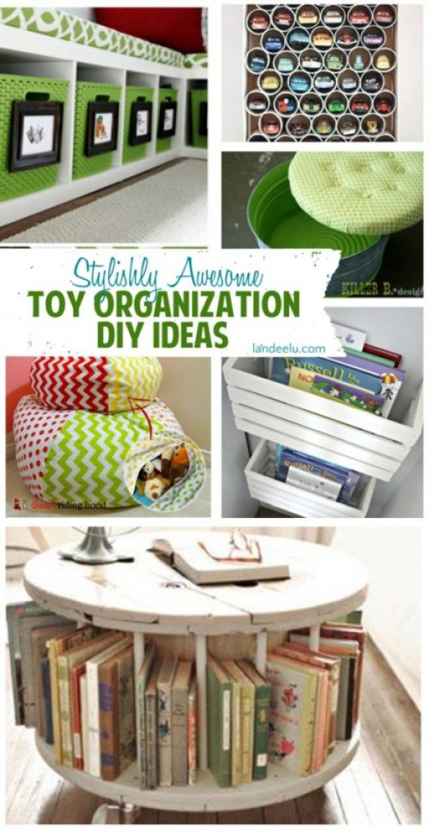 Toy-Organization-Ideas-527x1024