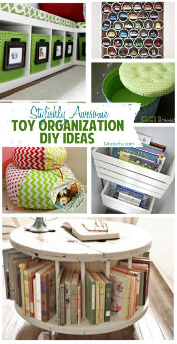 Toy-Organization-Ideas-527x1024