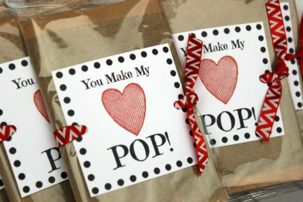You-Make-My-Heart-Pop