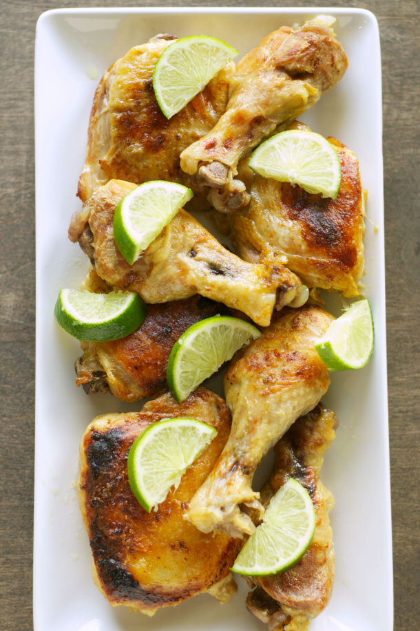 Crockpot-Coconut-Lime-Chicken-1