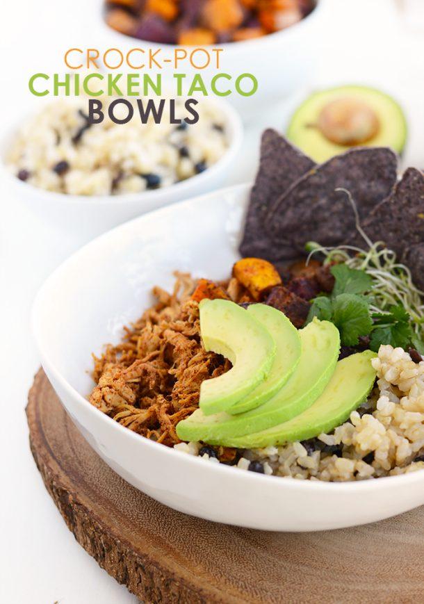 chicken-taco-bowls4