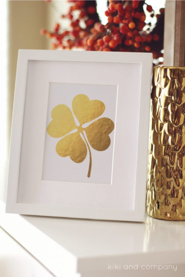 free-gold-foiled-clover-print-from-kiki-and-company-682x1024