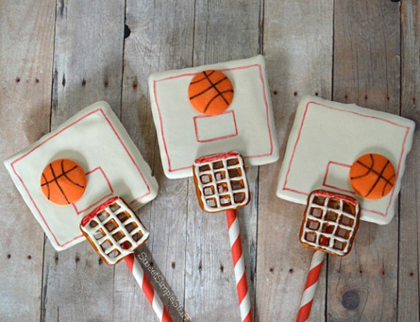 basketball-basket-pops-by-sweetsimplestuff