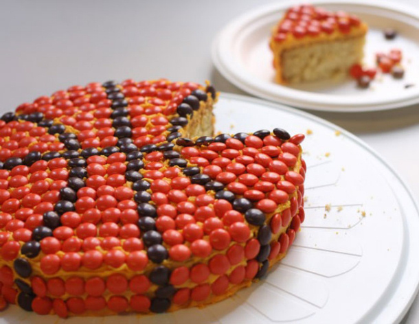 basketball_cake chickabug