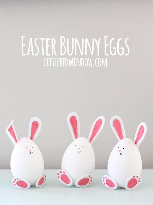 easter_bunny_egg_011_littleredwindow