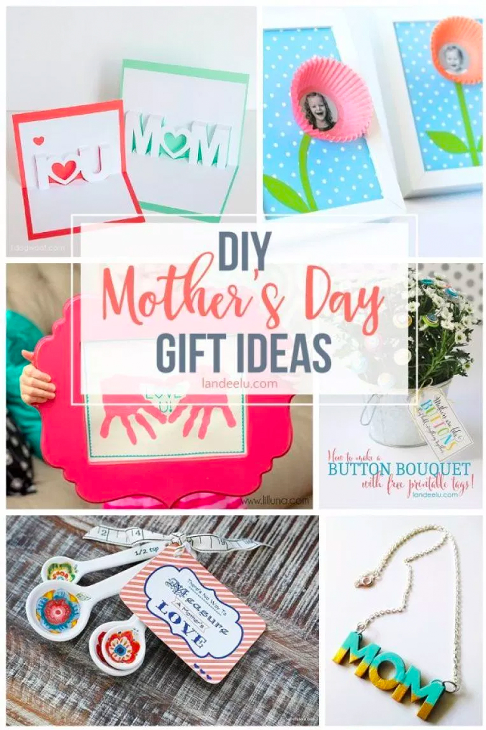 great homemade mothers day - HD1000×1500