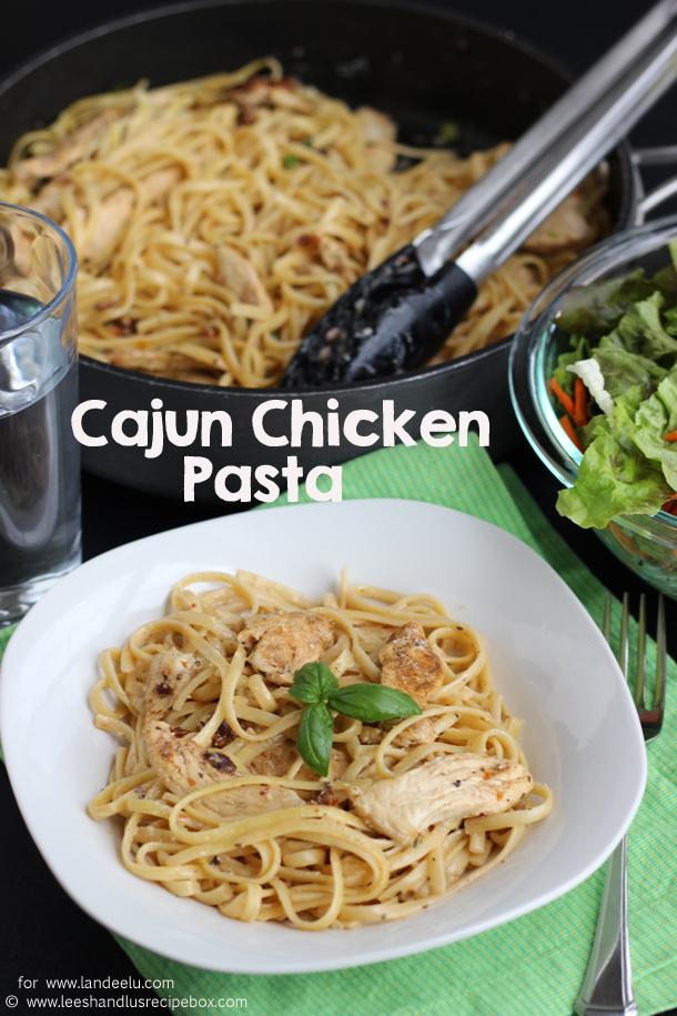 cajun-chicken-pasta-4-landee-m